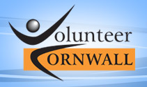 volunteer-cornwall